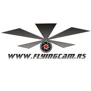 Profile picture for FlyingCam