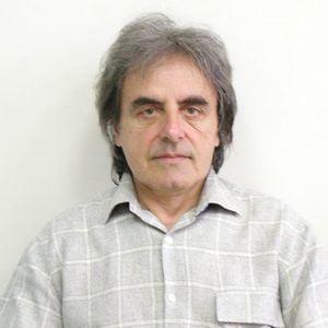 Profile picture for Ognyan Radulov