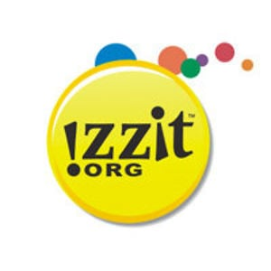 Profile picture for izzit.org