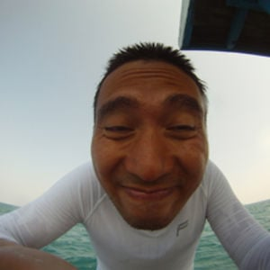 Profile picture for iphelo lastiko