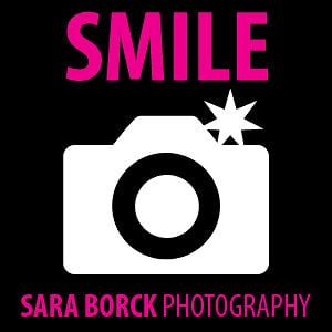 Profile picture for Sara Borck Photography