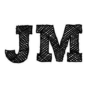 Profile picture for Jacob Masinick