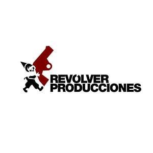 Profile picture for revolverproducciones