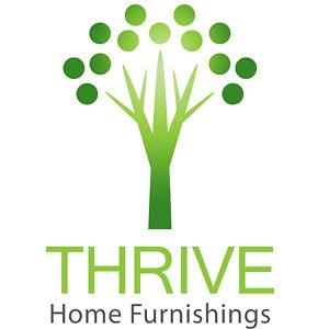 Profile picture for Thrive Home Furnishings