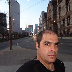Profile picture for FABIO BOQUETTI