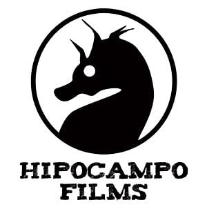 Profile picture for Hipocampo Films