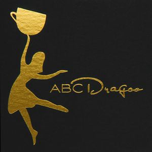 Profile picture for ABC Dragoo