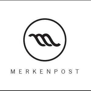 Profile picture for MERKENPOST