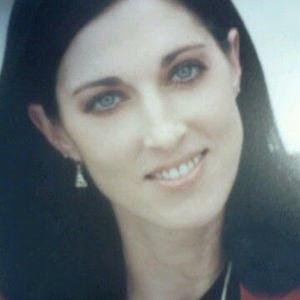 Profile picture for Deanna C.