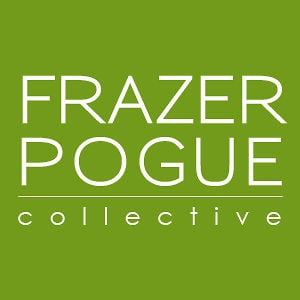 Profile picture for Frazer Pogue Collective