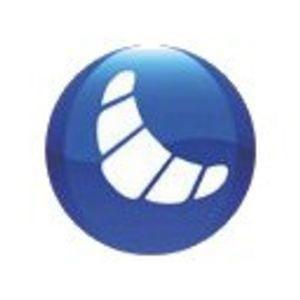 Profile picture for socialmediagipfel