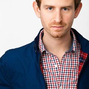 Profile picture for Noah Baron