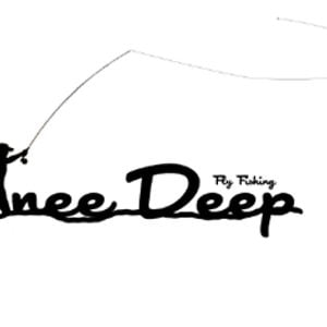 Profile picture for Knee Deep Fly Fishing