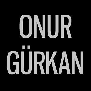 Profile picture for Onur Gürkan