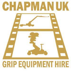 Profile picture for Chapman Leonard