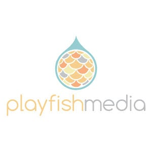 Profile picture for Playfish Media