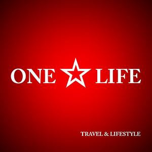 Profile picture for ONE ☆ LIFE