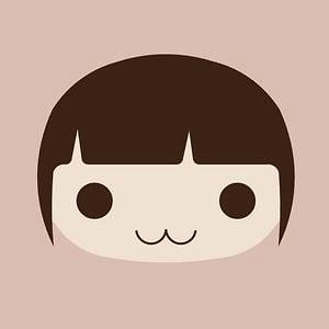 Profile picture for Eva Brunner