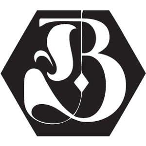 Profile picture for The Blogazine