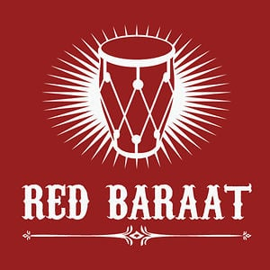 Profile picture for Red Baraat