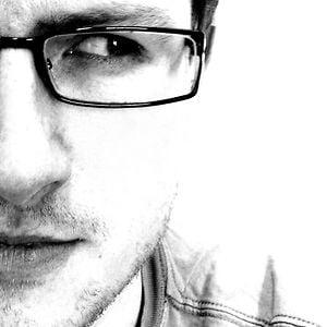 Profile picture for Mr Trueman