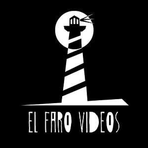 Profile picture for El Faro Videos