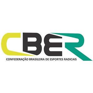 Profile picture for CBER - Esportes Radicais