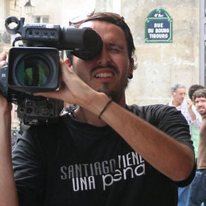 Profile picture for D.Davidson