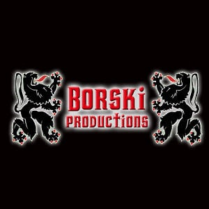 Profile picture for Borski Productions