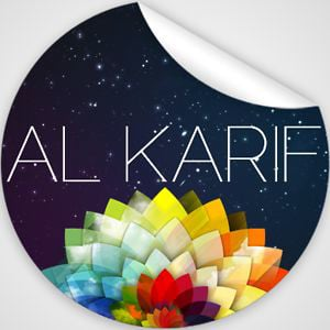 Profile picture for Al Karif Life