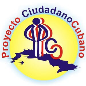Profile picture for Ciudadanos Cuba