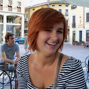 Profile picture for Dabietta