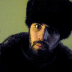 Profile picture for ROMAIN-GAVRAS