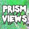PrismViews