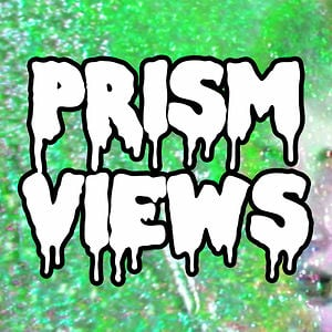 Profile picture for PrismViews
