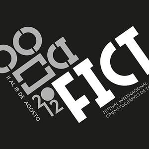 Profile picture for FICT FEST Toluca