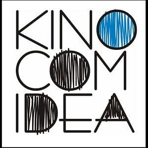Profile picture for Kino.com.idea