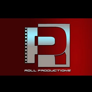 Profile picture for ROLL PRODUCTIONS