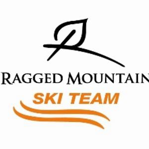 Profile picture for Ragged Mt Ski Team