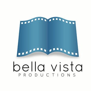 Profile picture for Bella Vista Productions
