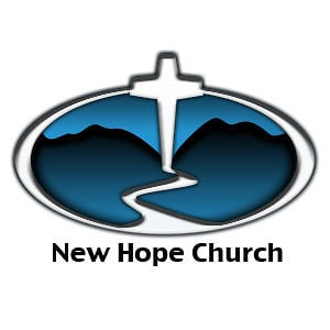 Profile picture for New Hope Church, Charlottesville