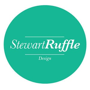 Profile picture for Stewart Ruffle