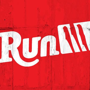 Profile picture for RUN MULTIMEDIA
