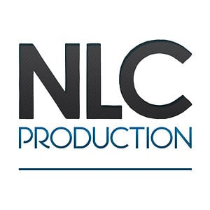 Profile picture for NLC Production