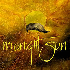 Profile picture for Midnight Sun