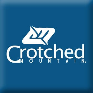 Profile picture for Crotched Mountain