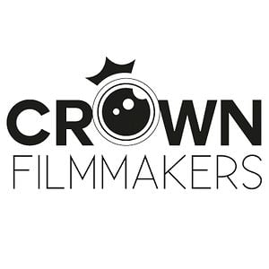 Profile picture for Crown Filmmakers