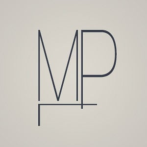 Profile picture for MOELP