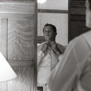 Profile picture for Jason Thomas Hockney Zeimet