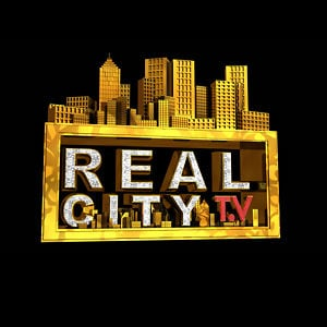Profile picture for RealCity